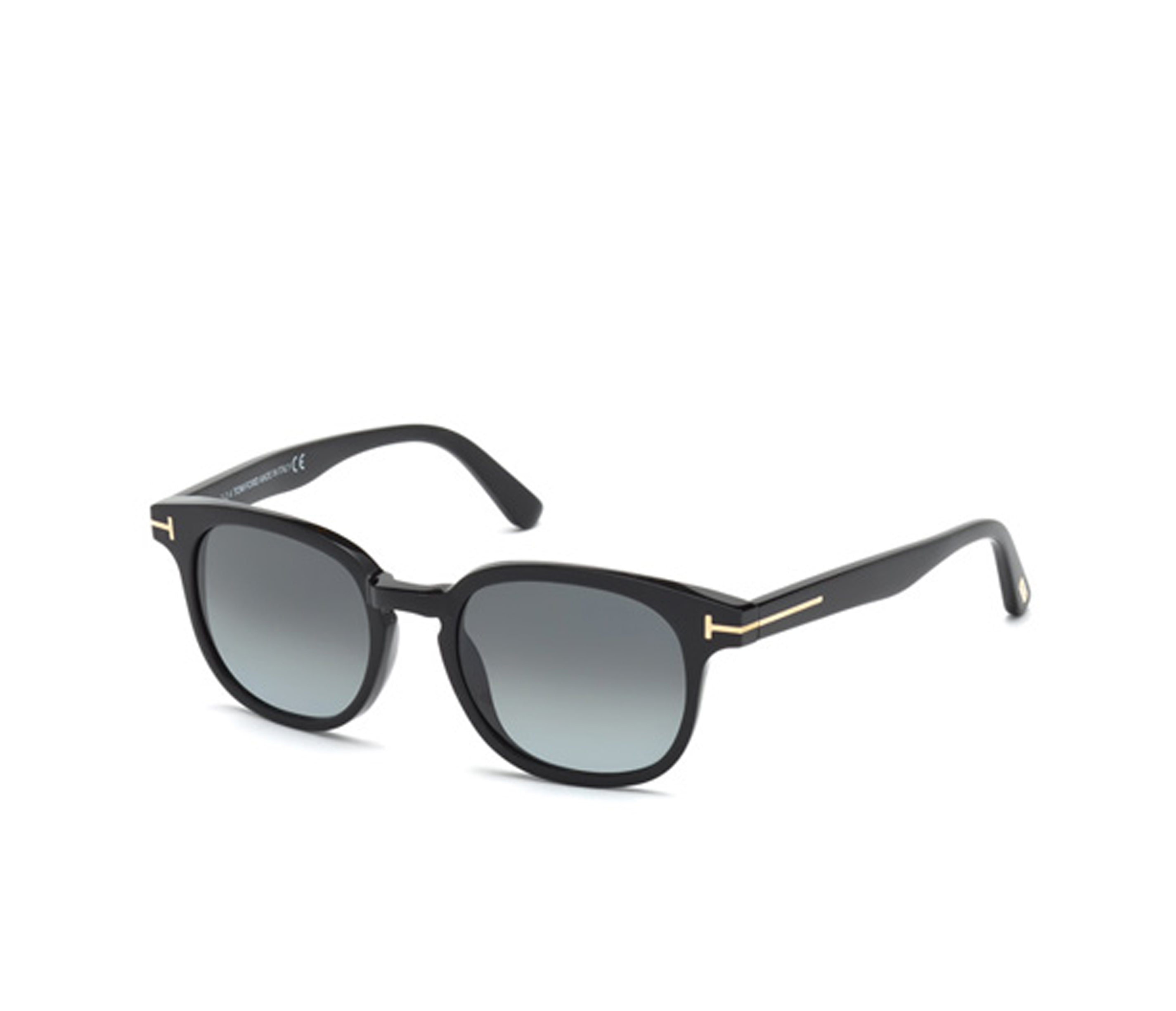 Tom Ford TF0399