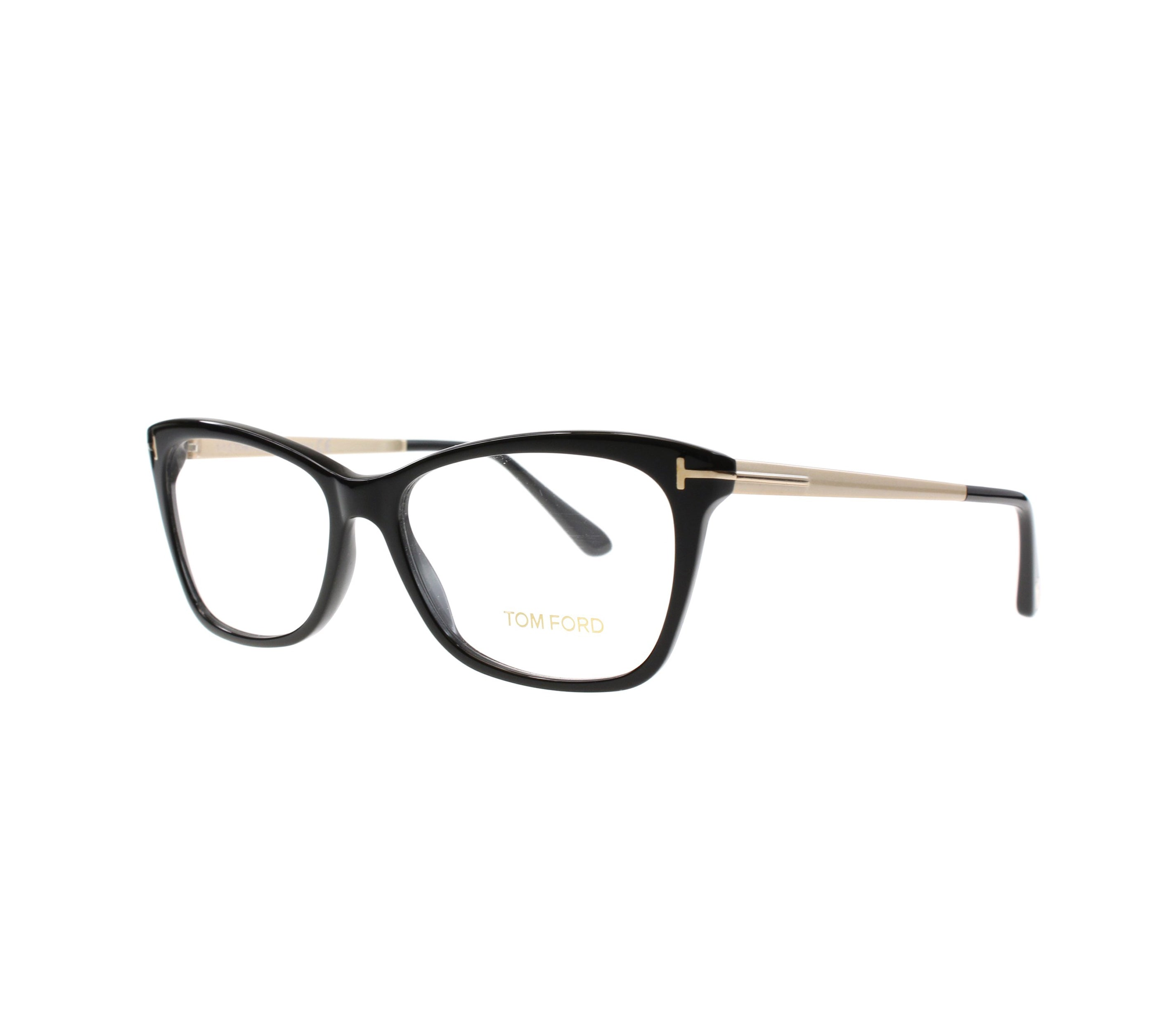 Tom Ford TF5353