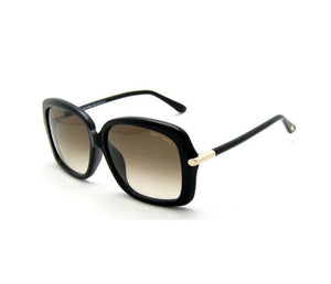 Tom Ford TF9323