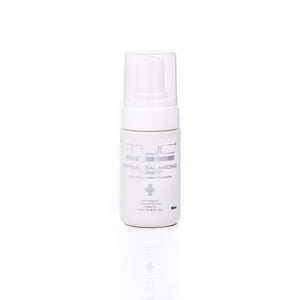HERBAL BALANCING TONER [Best Seller]