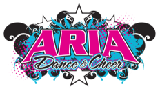 Aria Dance and Cheer