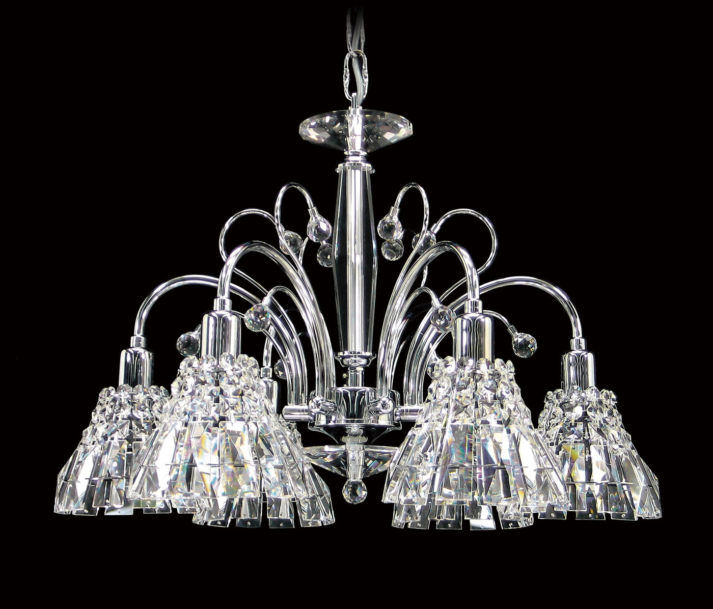 031 crystal pendant light 20in 6 light asfour crystal chandelier 031 crystal pendant light 20in 6 light asfour crystal chandelier 031 b 20 6l 1143 aloadofball Choice Image