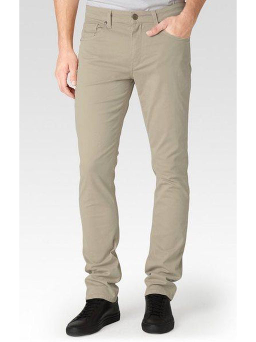 Federal Chino in Timberwolf