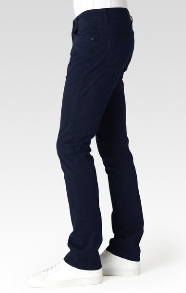 Federal Chino in Navy Cadet
