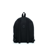 Small backpack - Cordura - navy