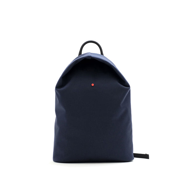 Backpack - Cordura - navy