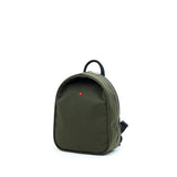 Mini backpack - Cordura - forest