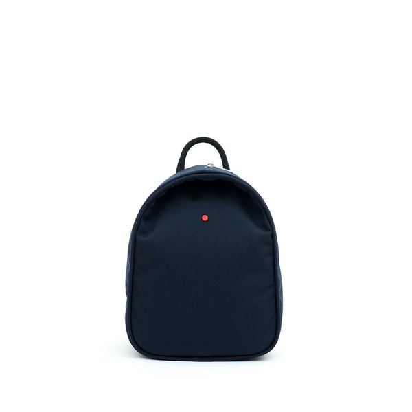 Mini backpack - Cordura - navy