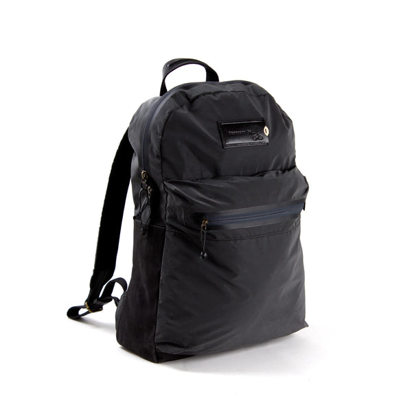 Archie Backpack Night/Black