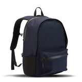THE CLASSIC DAYPACK CORDURA NAVY