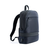 Easy Advance Day pack black / blue