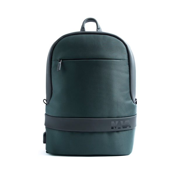 Easy Advance Day pack black / forest