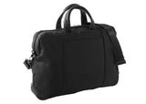 Easy + Briefcase black