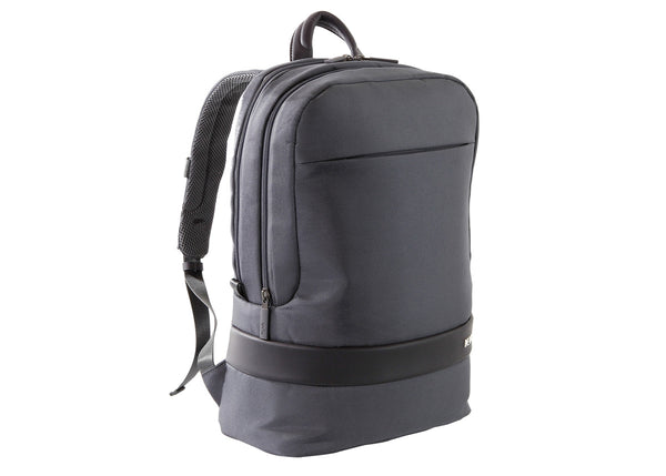 Easy + BackPack Large dark grey