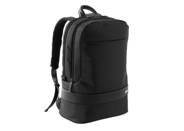 Easy + BackPack Large black