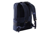 Easy + BackPack Large night blue