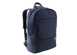 Easy + Day Pack night blue