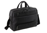 Gate Briefcase square black