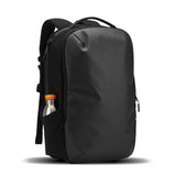 ACTIVE PACK CORDURA COATED BLACK