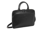 Milano Handle Tablet Case  black