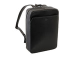 Milano Backpack black