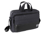 Passenger Briefcase black