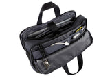 Passenger Briefcase/Backpack black