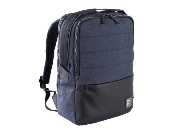 Passenger Backpack Org. blue