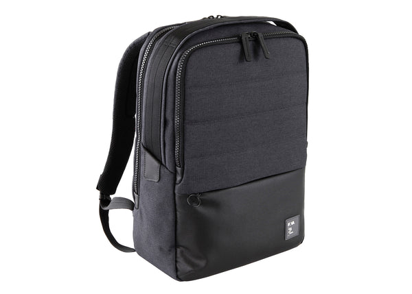Passenger Backpack Org. black