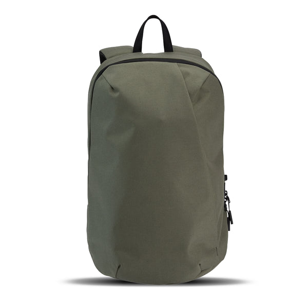 STEM BACKPACK CORDURA GREEN