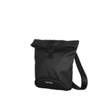 Chalk Bumbag Dry Black