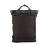 Haul Backpack Black