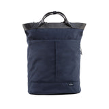 Haul Backpack Navy