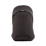 Multipitch Backpack Large Black