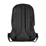 Multipitch Backpack Large Dry Black