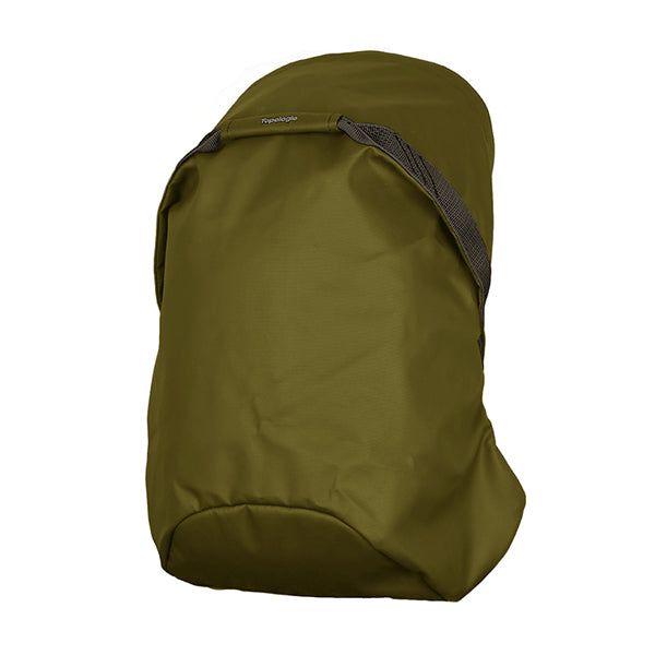 Multipitch Backpack Large Dry Green