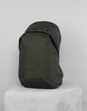 Multipitch Backpack Large Dry Army