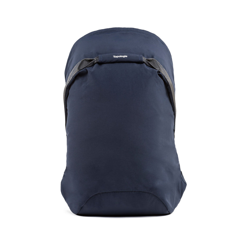 Multipitch Backpack Large Navy