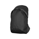 Multipitch Backpack Small Dry Black