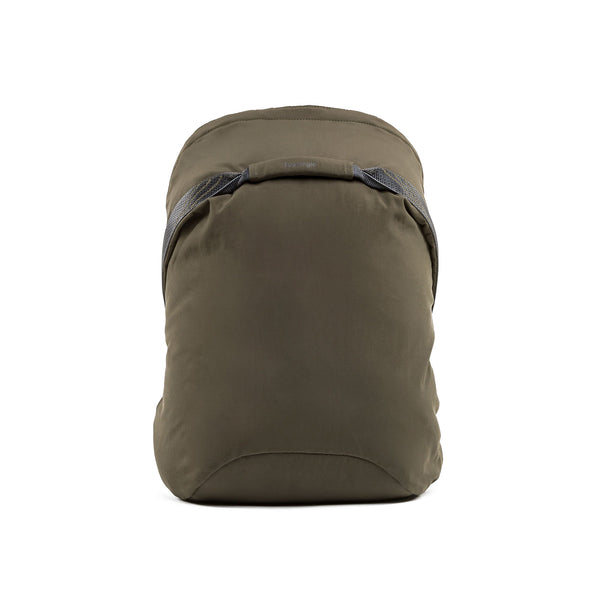 Multipitch Backpack Small Green