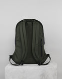 Multipitch Backpack Small Dry Army