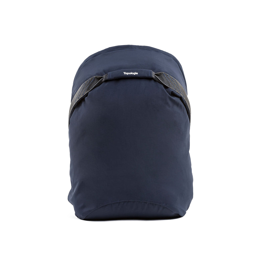 Multipitch Backpack Small Navy