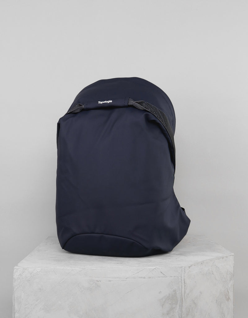Multipitch Backpack Small Dry Midnight