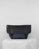Pacer Messenger Dry Midnight