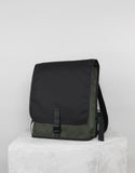 Ransel Backpack Dry Army