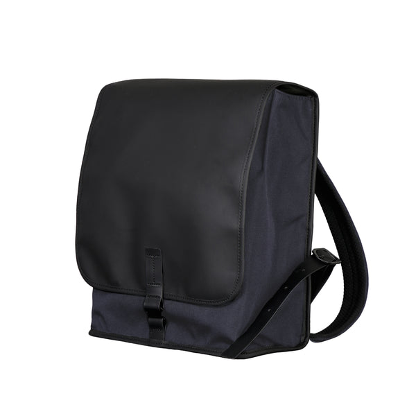 Ransel Backpack Dry Navy