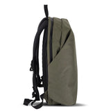 URBAN BACKPACK CORDURA GREEN