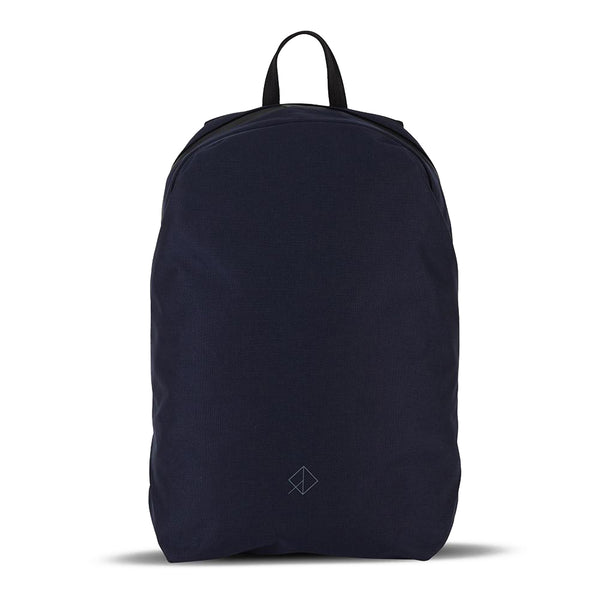 URBAN BACKPACK CORDURA NAVY