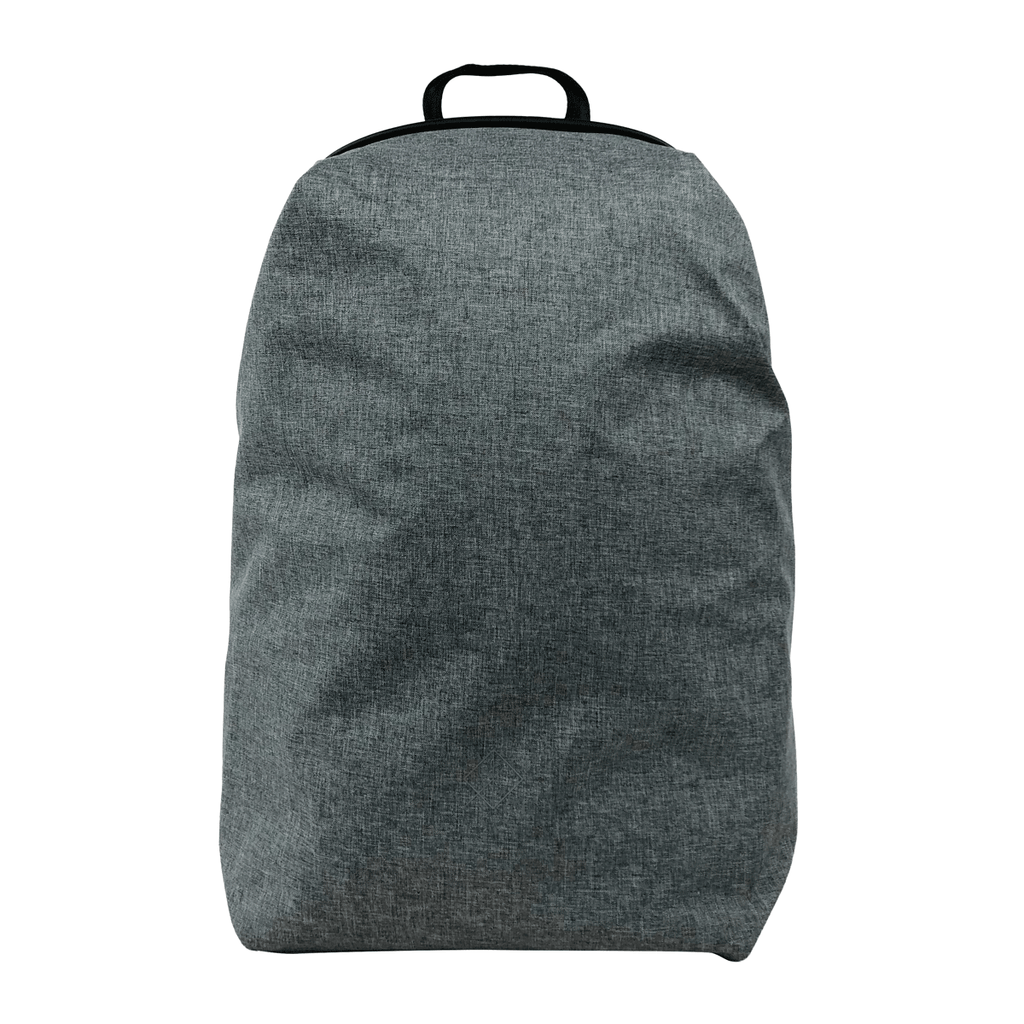 URBAN BACKPACK DARK GREY