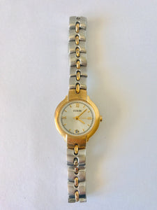 Ladies GUESS Watch (7891)